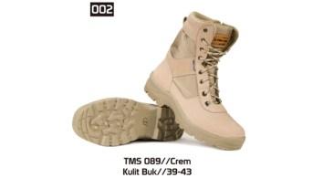 002-TMS-089