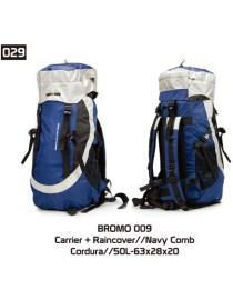 029-BROMO-009