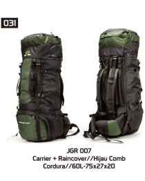031-JGR-007