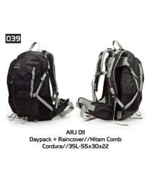 039-ARJ-011
