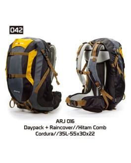 042-ARJ-016