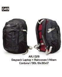 049-ARJ-029