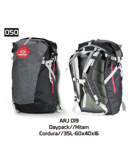 050-ARJ-019