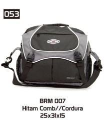 053-BRM-007