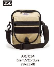 056-ARJ-034