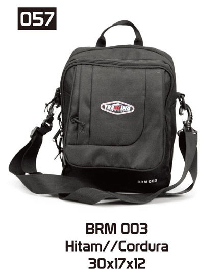 057-BRM-003