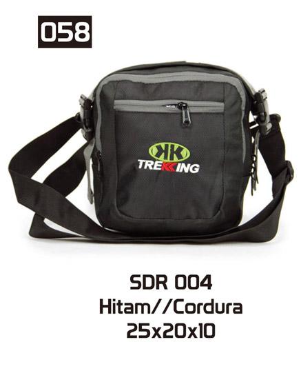 058-SDR-004