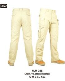 062-HLM-026