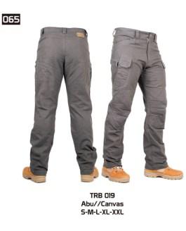 065-TRB-019