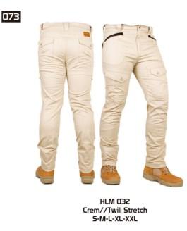 073-HLM-032