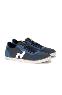 12.HSL 5216 Blue