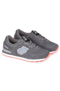 17.HSL 5271 Dark Grey