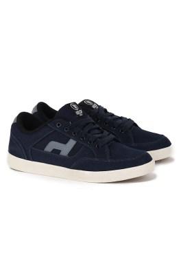 21.HSL 5304 Black