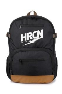 215.HRM 6001