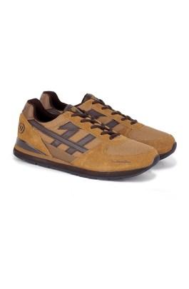 3.HPM 5144 Brown
