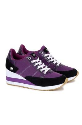 60.HPM 5240 Purple