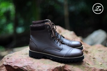 hunting-zapato-ferguson-2