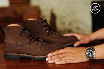hunting-zapato-icon-2