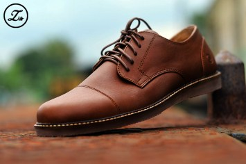 hunting-zapato-morgan-1