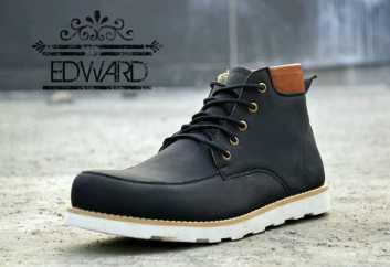 mf-edward-black-40-44