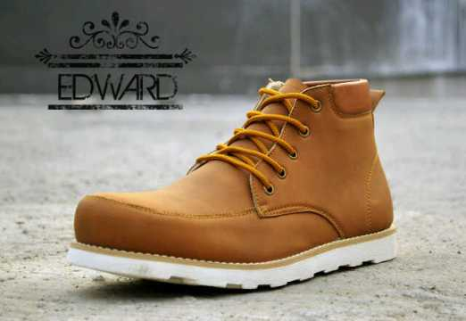 mf-edward-tan-40-44