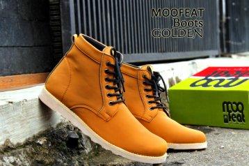 mf-golden-tan-40-44