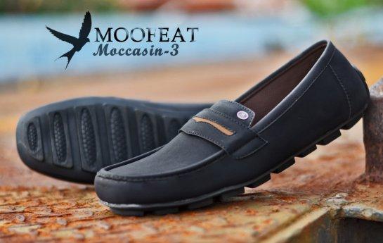 mf-moccasin-black-40-44