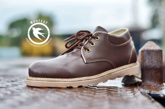 mf-silver-db-low-boots-40-44
