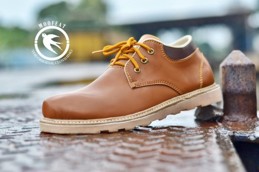 mf-silver-tan-low-boots-40-44