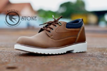 mf-stone-db-40-44