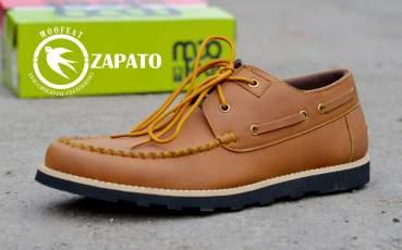 mf-zapato-tan-40-44