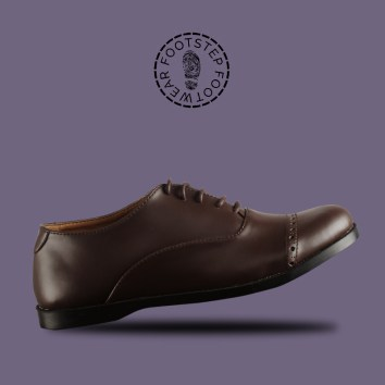 oxford-darkbrown