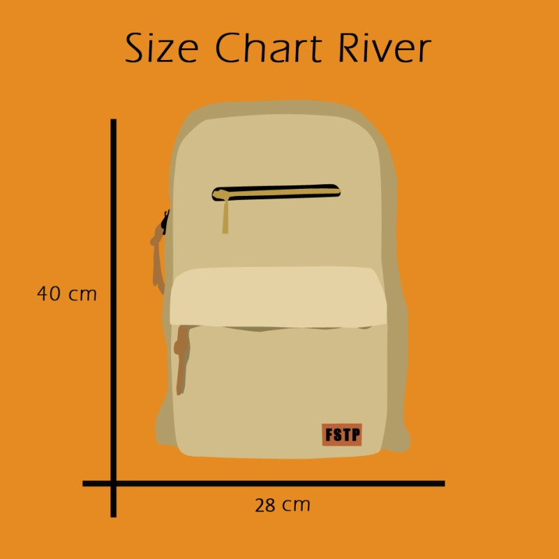 size-chart-river