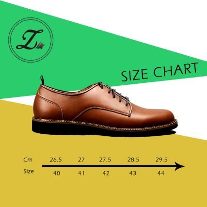 zapato-size-chart