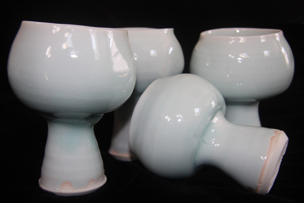 Chalice Goblet