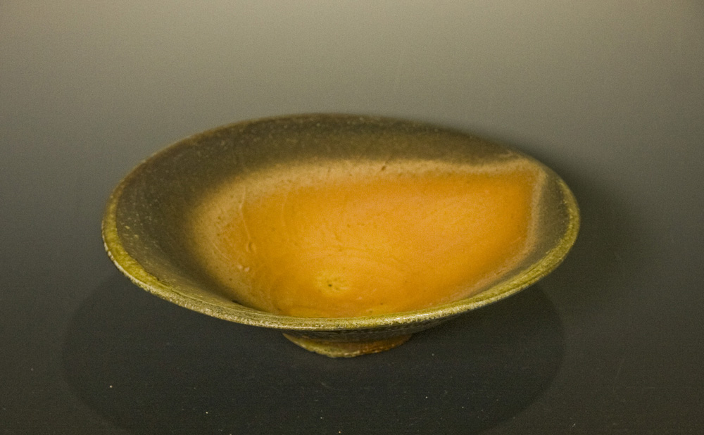 flame_woodfired_ceramic_bowl_side