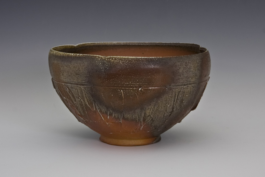 wood-fired_Bloosom_bowl_ceramic_stoneware
