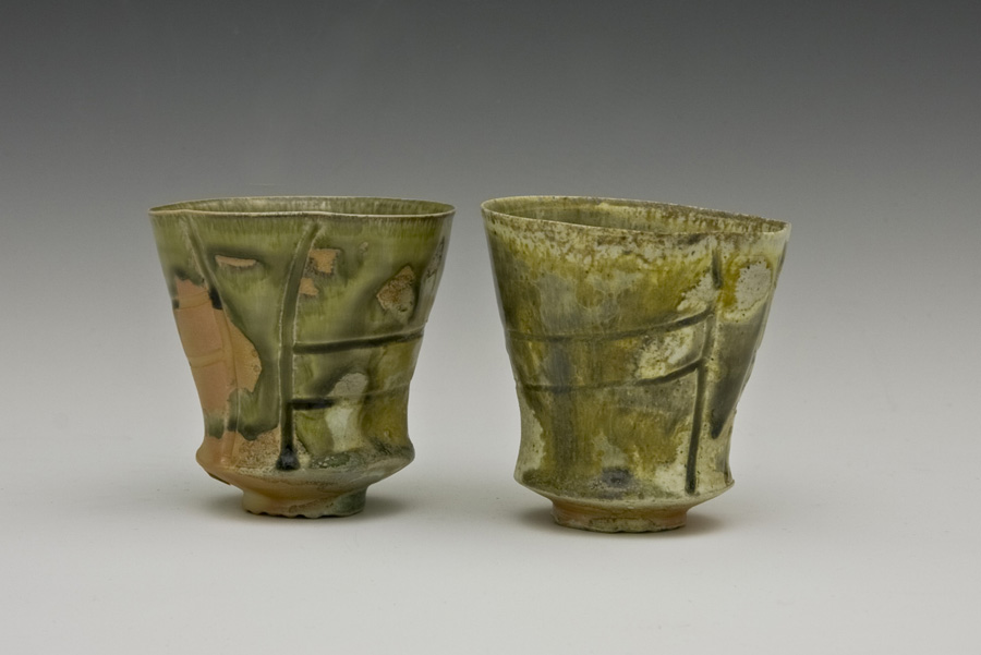 wood-fired_Blossom_cups_ceramic_porcelain