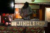 jinglehop2-1