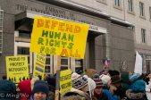 humanchainprotestusembassy-34