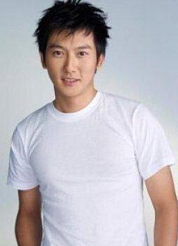 李佳薇經紀人王若麟為何離開鳳凰衛視_明星生活_明星|發藏網