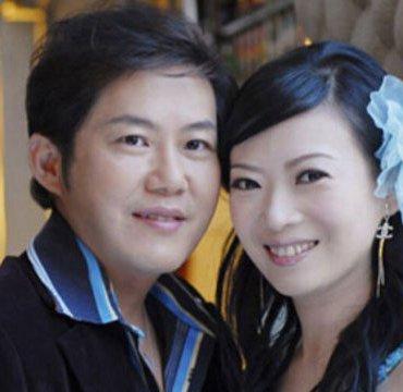 楊洋的老婆 楊洋的老婆是誰 楊洋的老婆和女兒照片_日本頭條網