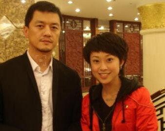 王菲歷任老公個人資料及圖片介紹_明星夫妻_明星|發藏網