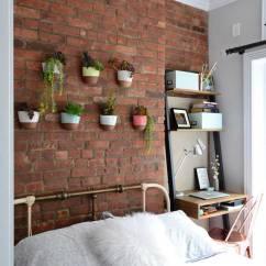 Design Ideas Long Narrow Living Room Furniture Stores Sets Apartamento Pequeno Decorado