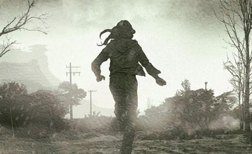 The-Walking-Dead-O-Caminho-para-Woodbury1