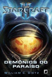 DEMONIOS_DO_PARAISO_1392244976P