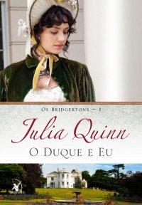 O_DUQUE_E_EU_1364482176P