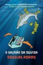 O_SALMAO_DA_DUVIDA_1398430465P