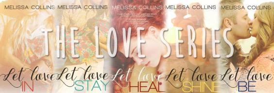 love-series-banner