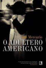 O_ADULTERIO_AMERICANO_1400193629P